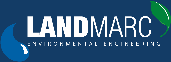 Landmarc Environmental Engineering