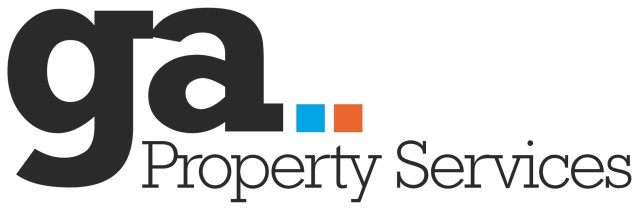 GA Property Services
