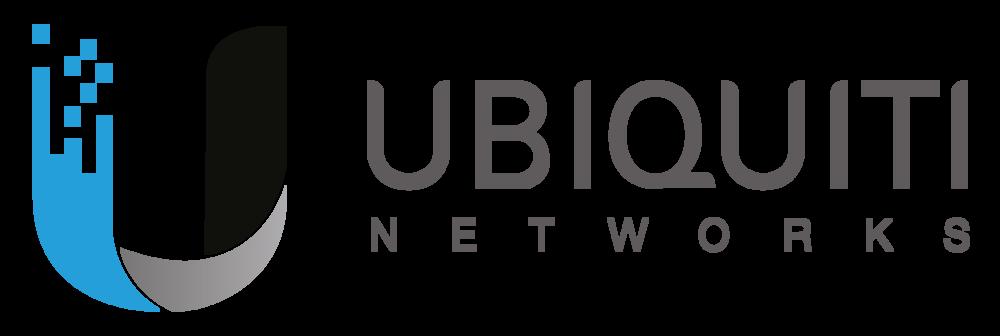 ubiquity supplier logo