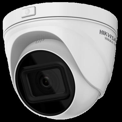 180231-camara-ip-hikvision-4mpx-lente-motorizada-tienda24hs
